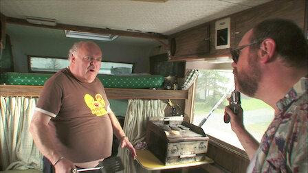 Watch Jump the Cheeseburger. Episode 7 of Season 7.