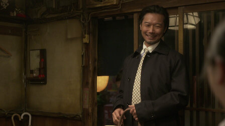 Watch Tonteki. Episode 3 of Season 1.